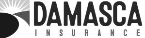 Damasca Insurance Jacksonville Header