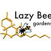 Lazy Bee Gardens