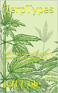 TerpTypes_-_a-consumer-reference-of-cannabis-terpene-profiles_Cole-2021