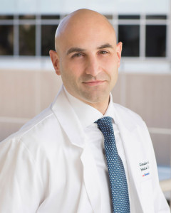 dr_michael_abdulian_headshot
