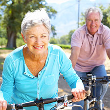 Arthritis & Joint Replacement