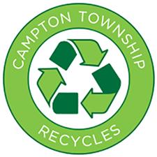 Campton Township Recycles