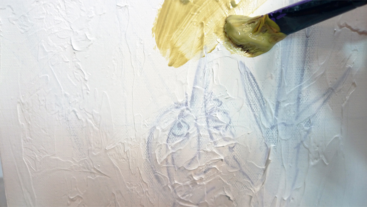How to Create Better Oil Paintings