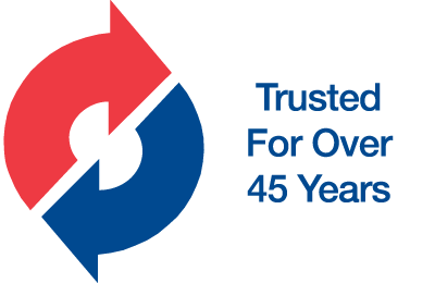 Scotto Trusted For Over 45 Years