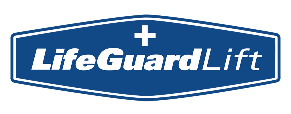 https://secureservercdn.net/50.62.194.30/2po.92f.myftpupload.com/wp-content/uploads/2019/07/logo-lifegardlift.png