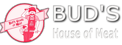Bud's House of Meat