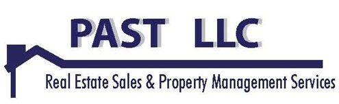 PAST LLC