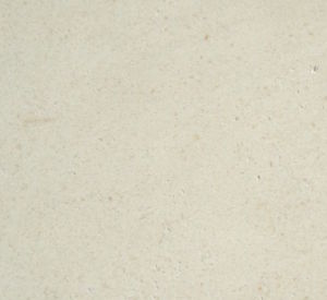 Cream bello limestone