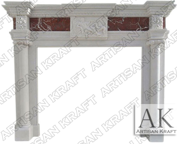 Imperial-Barrington-Fireplace-Marble-Mantel