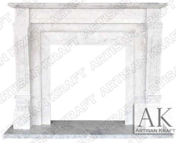 Italian-Regal-Fireplace-Sale