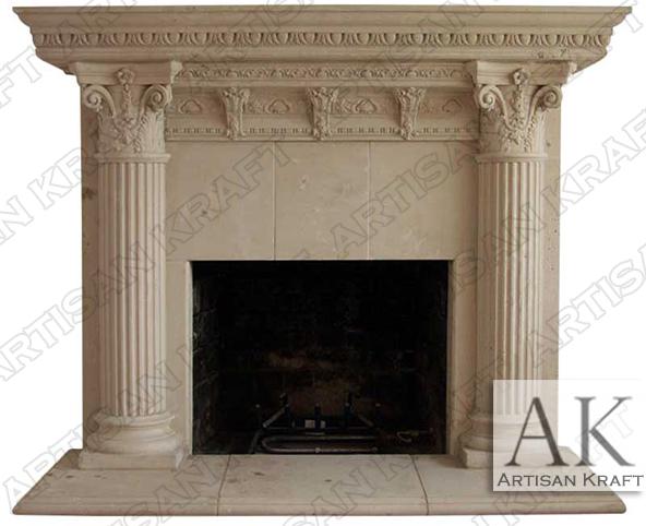 Rhodes-Ancient-Fireplace-Mantel-Surround