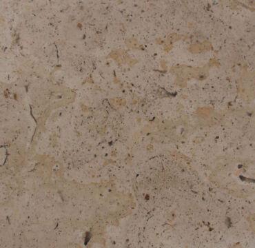 antique beige marble