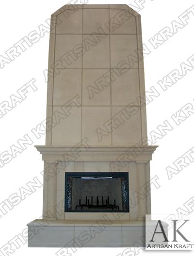 milwaukee-cast-stone-overmantel-fireplace-ak