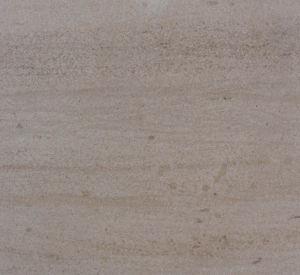 mocca cream limestone