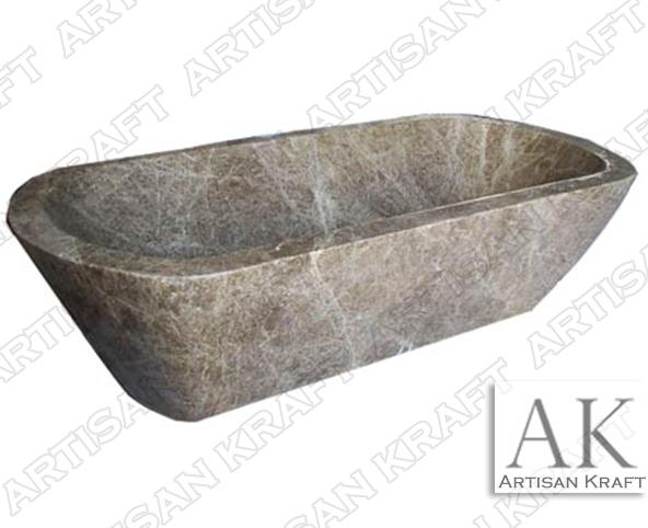 ight-emperador-marble-bathtub-polished-tub