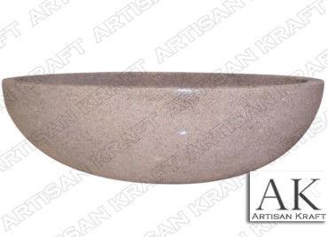 granite-tub