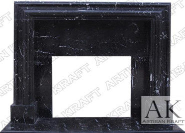 marble-fireplace-surround