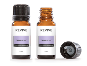 revive essential oils review