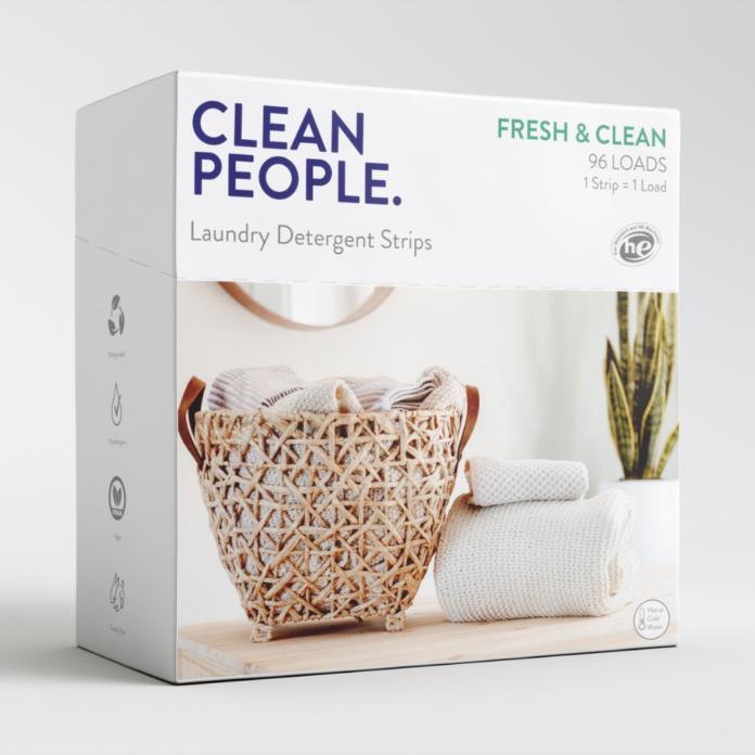 clean-people-best-laundry-detergent
