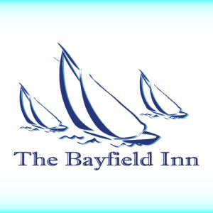 Bayfield-Inn---cube-640px