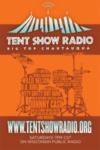 tentshowradio