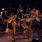 Funkadesi-with-bhangra-dance_tsr2