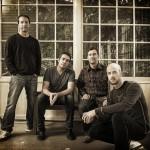 Yonder-Mountain-String-Band-Harvest-Festival-724x575