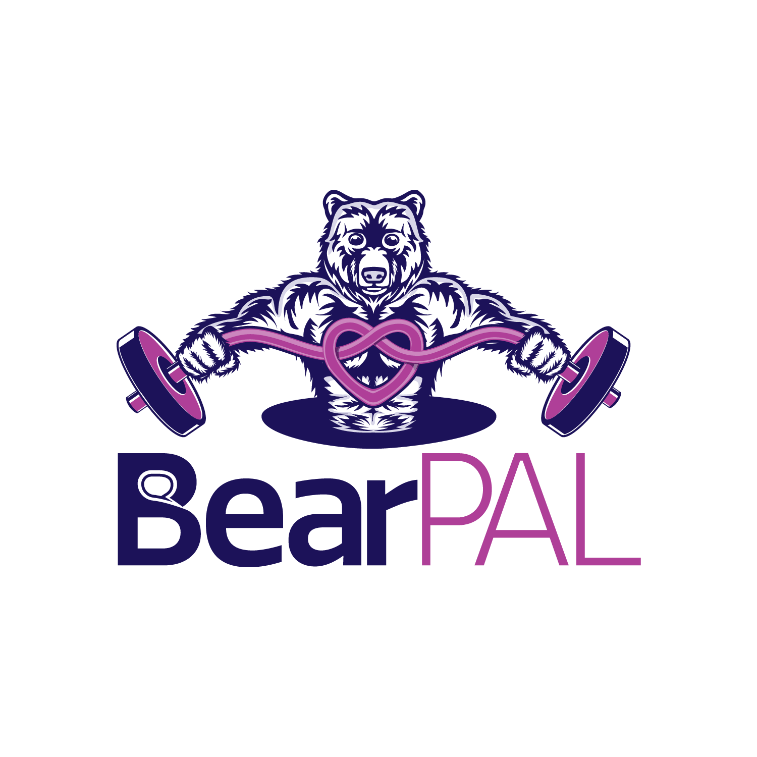 BearPAL Nutrition