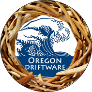 Oregon Driftware