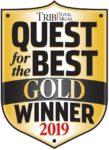 Quest_Gold_2019-109x150
