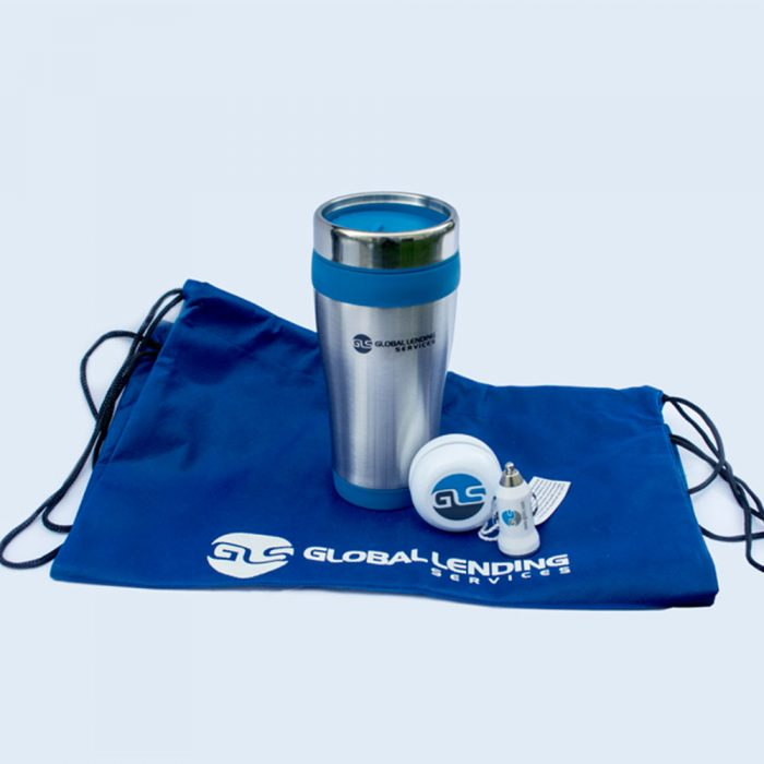 global-lending-services-promo-items