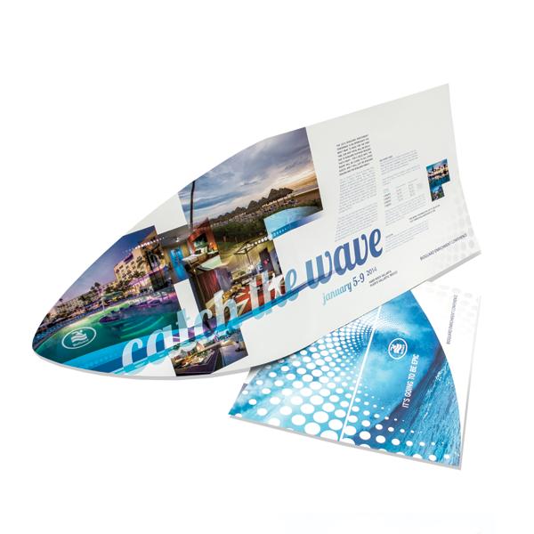 biolab mailer