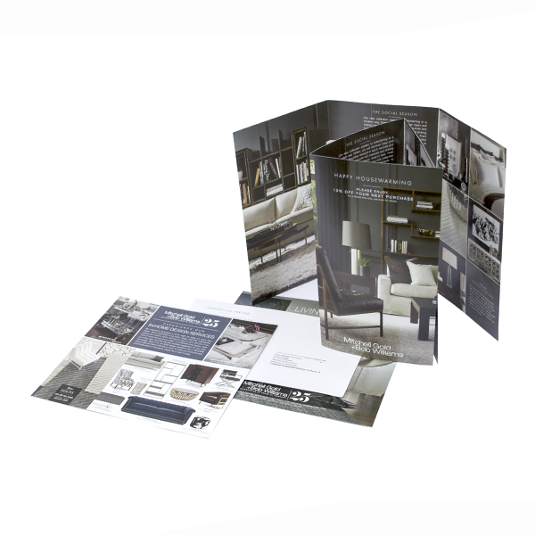 mitchell-gold-bob-williams-printed-materials
