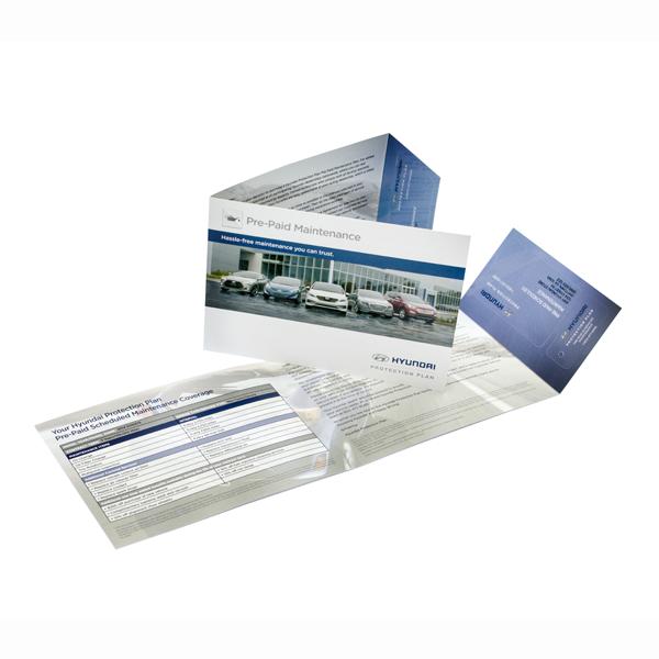 safeguard-personalized-brochure