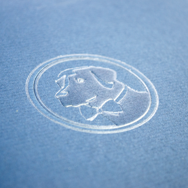 southern-proper-logo-embossed