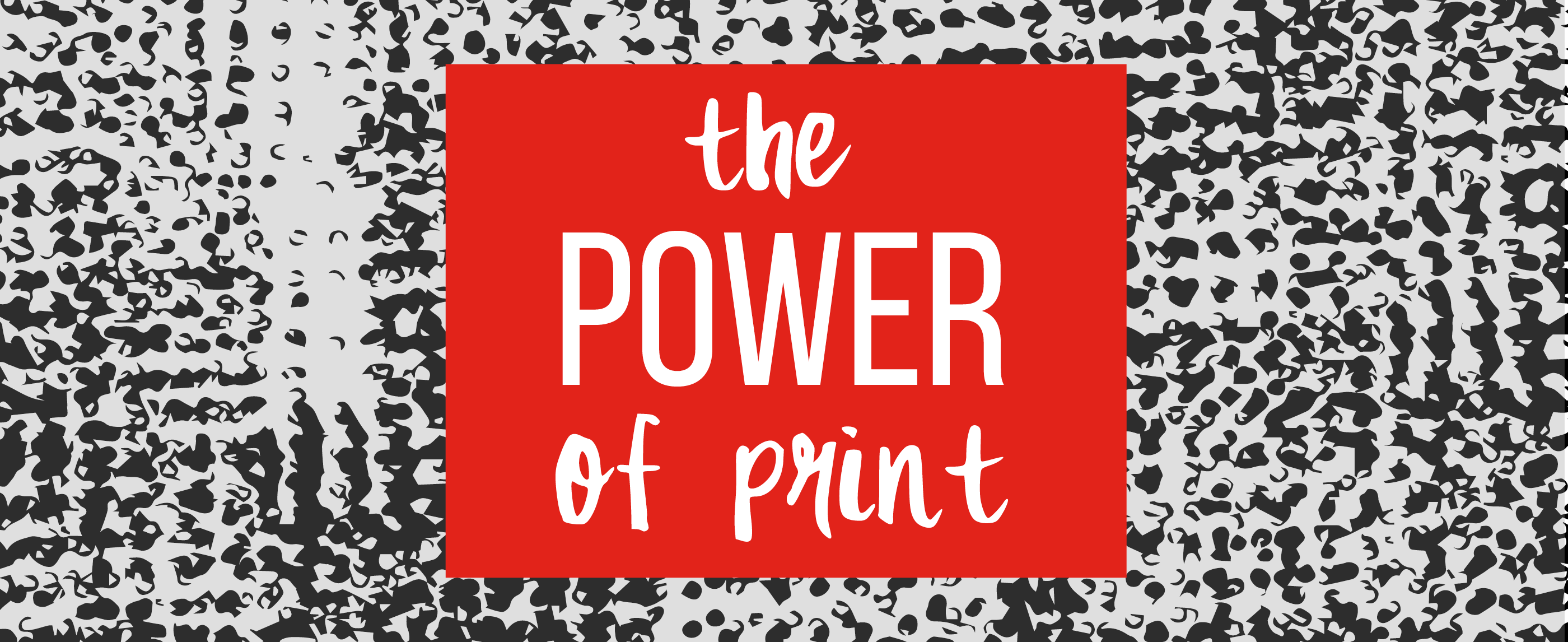 print-featured