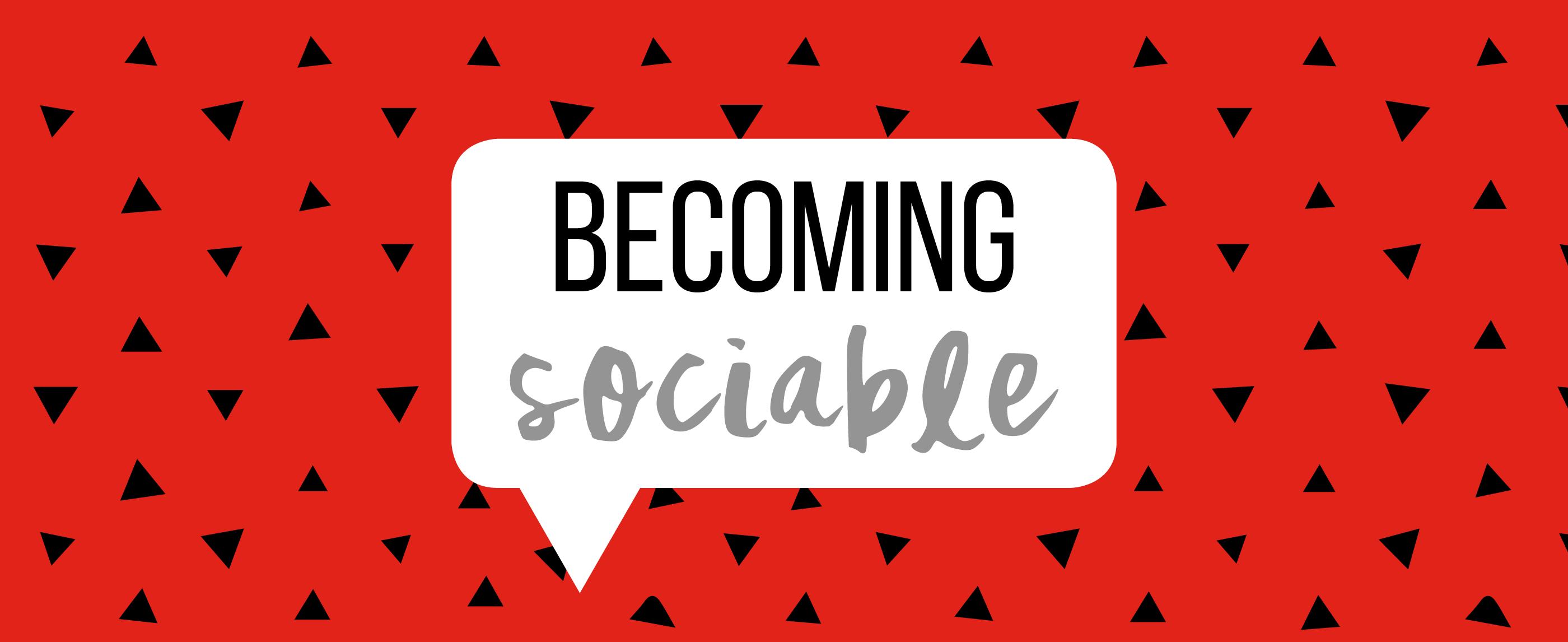 social-media-blog-featured