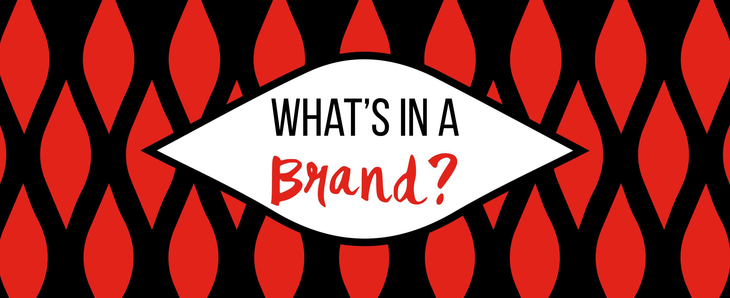 branding-blog-featured