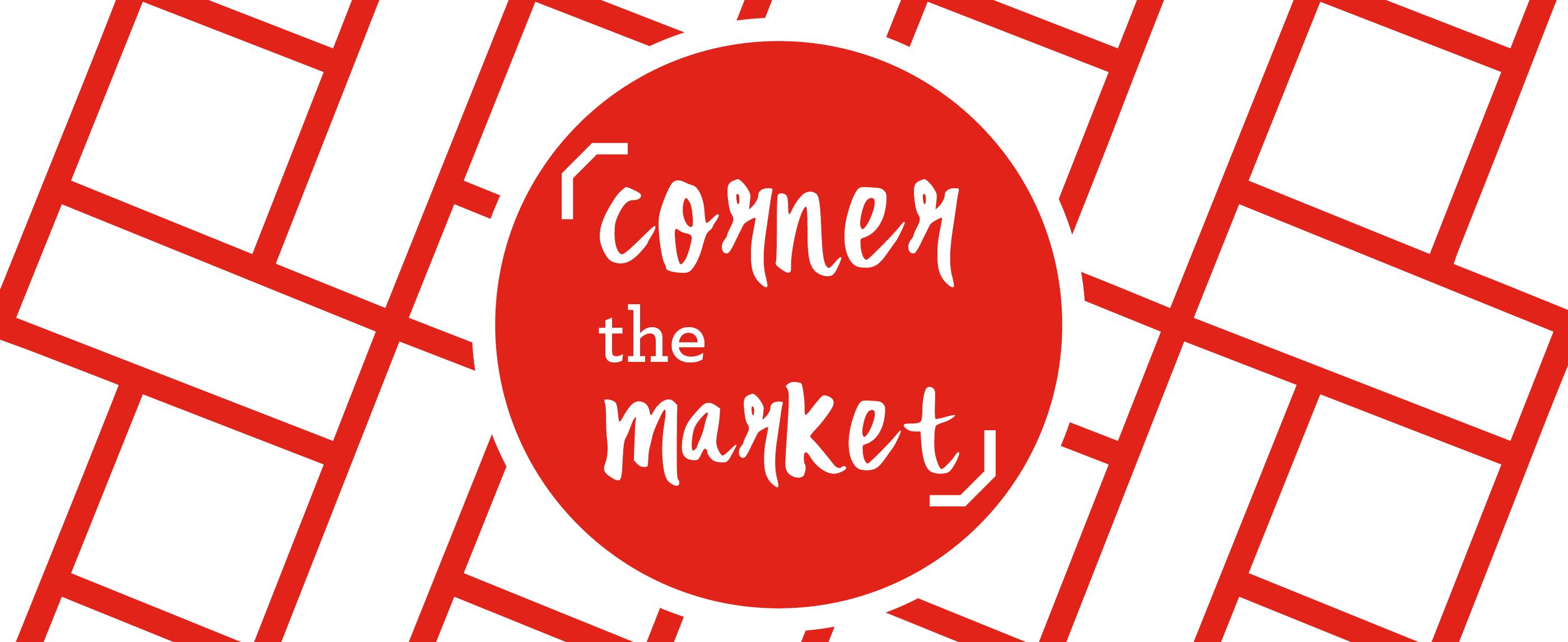 marketing-blog-featured