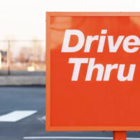 DriveThru-Sign