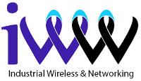 Industrial_Wirel_ess_network200