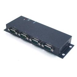Industrial USB