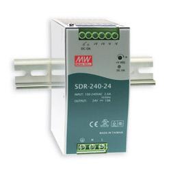 sdr-240_1