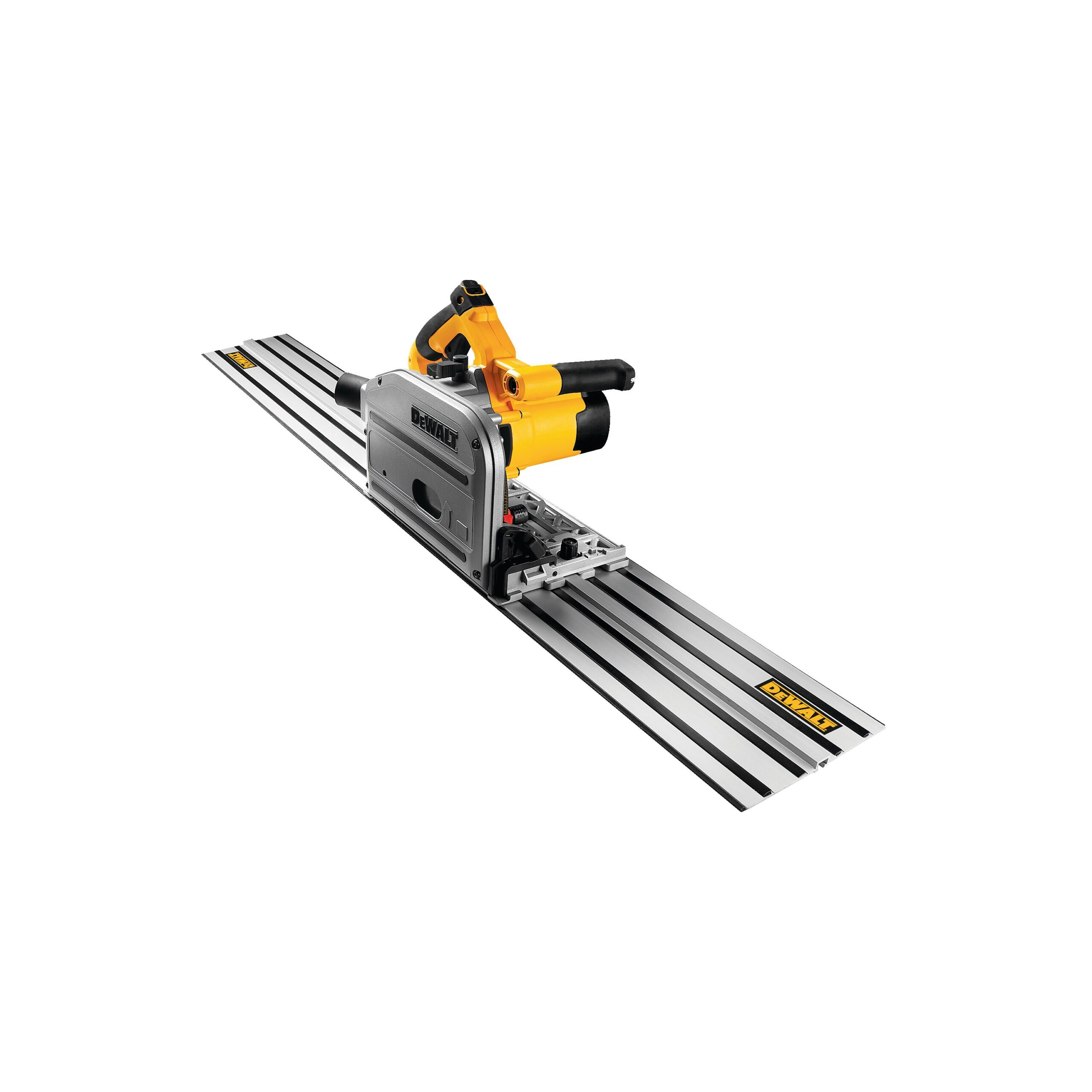 DeWalt Track Saw Rental