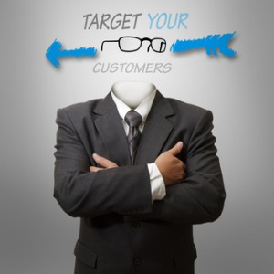 Target your customers with Celimedia Consulting