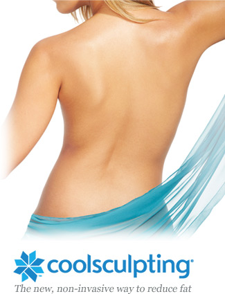 Open House to present Coolsculpting Liposuction at Jandali Plastic Surgery in Trumbull CT