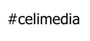 celimedia digital marketing ct
