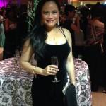 Karla Dias - Account Manager of Celimedia
