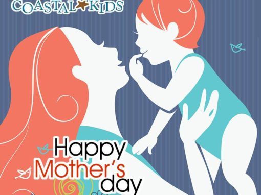 Mother's Day Celebration Quote