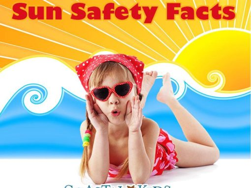 Safety Facts